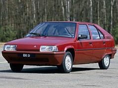 Citroen BX (1986-1994)