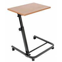 Прикроватный столик OSD - 1700V