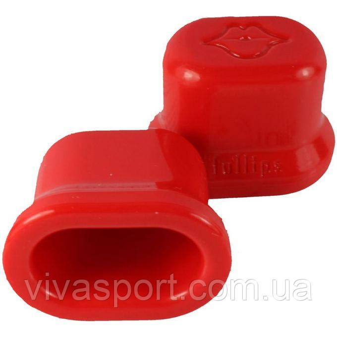 Плампер для губ Fulllips Medium Oval