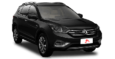 DongFeng AX7 (2017-)