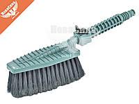 Щетка для мытья автомобиля (Bi-Plast) ECO   BP-40