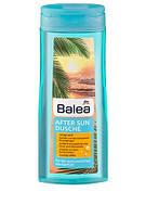 Balea гель для душа после загара After Sun Dusche 300мл