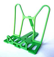 Подставка для книг пластиковая Трансформер 26090