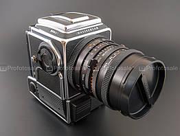 Фотоаппарат  Hasselblad 553ELX body