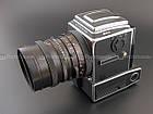 Hasselblad 553ELX + Zeiss Distagon 4/50mm, фото 2