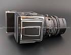 Hasselblad 553ELX + Zeiss Distagon 4/50mm, фото 6