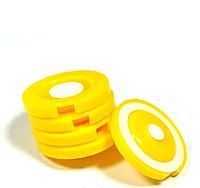 Крышка для вакуумного хранения и консервирования ВАКС, КВК-38, 1шт