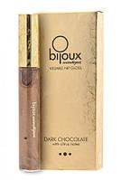 Возбуждающий гель для сосков Bijoux Indiscrets Nip Gloss Chocolate