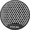Автоакустика Focal ISU690, фото 7