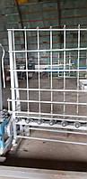 SZILANK NUM Моечная машина для листового стекла