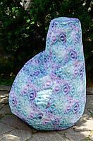 Кресло груша L