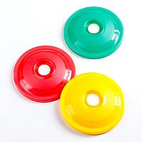 Крышка для вакуумного хранения и консервирования ВАКС, КВК-82, 1 шт