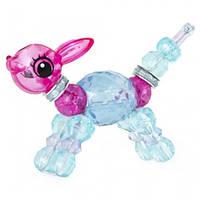 Браслет-игрушка для девочек Twisty Pets