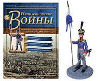 Наполеоновские войны №86