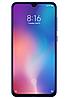 """Xiaomi Mi9 SE Ocean Blue 6/128 Gb, 5.97"""", Snapdragon 712, 3G, 4G (Global), фото 2"""