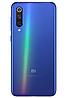 """Xiaomi Mi9 SE Ocean Blue 6/128 Gb, 5.97"""", Snapdragon 712, 3G, 4G (Global), фото 3"""