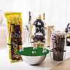 Японский Майонез для Суши QP (Kewpie)  (0,3 л.), фото 7