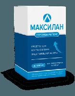 Максилан - для лечения простатита, фото 1