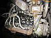 Двигатель ЗИЛ 130 / 131 76-бензин с хранения / новый