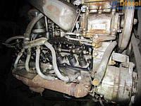 Двигатель ЗИЛ 130 / 131 76-бензин с хранения / новый, фото 1