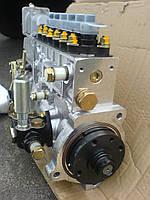 Топливный насос ТНВД  С6121