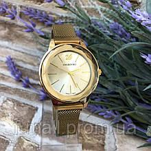 Наручные часы женские.