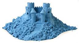 Кінетичний пісок