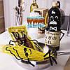 Соевый соус Киккоман USA 10 л. (концентрат 1:2), фото 5