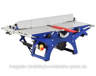 Станок деревообрабатывающий многофункциональный БЕЛМАШ СДМ-2200M