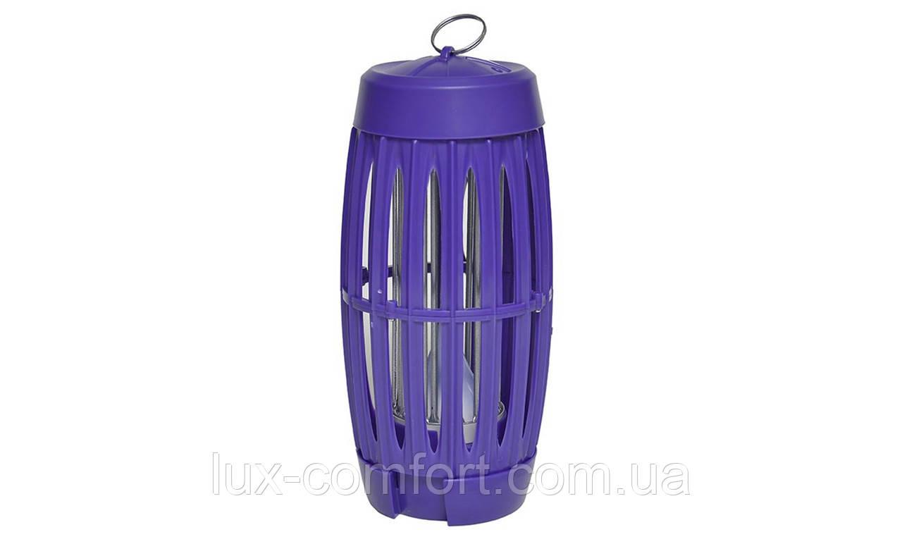 Знищувач комах Hilton MK-1924