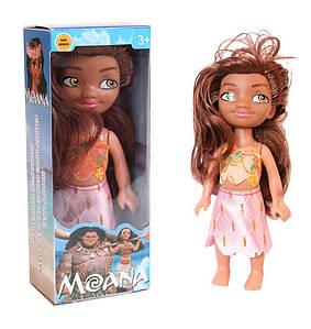 Кукла MOANA Ваяна Мini