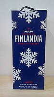 Водка. Финляндия 3л ТетраПак ХоРеКа
