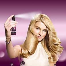 Витэкс - Brilliance Crystals Жидкий лак для укладки волос 215ml сверхсил. эластичная фикс., фото 3