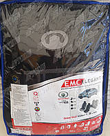 Чехлы в салон Great Wall Voleex C30 2010- EMC Elegant