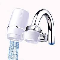 Фильтр водопроводной воды Water  5 Purifier