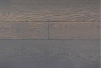 Массивная Паркетная доска Дуб 15х90х400-1200мм. (Селект) OSMO 3514