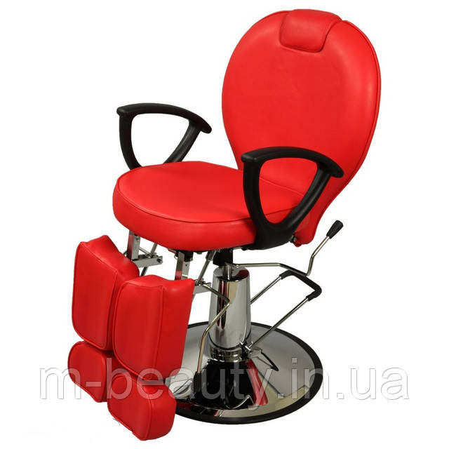 Кресло педикюрное гидравлика