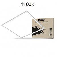 Светодиодная рамка (арт-панель) VIDEX ART 40W 4000Lm 4100К