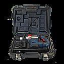 Перфоратор бочковий Зеніт ЗПП 1700 Профі (Безкоштовна доставка), фото 6