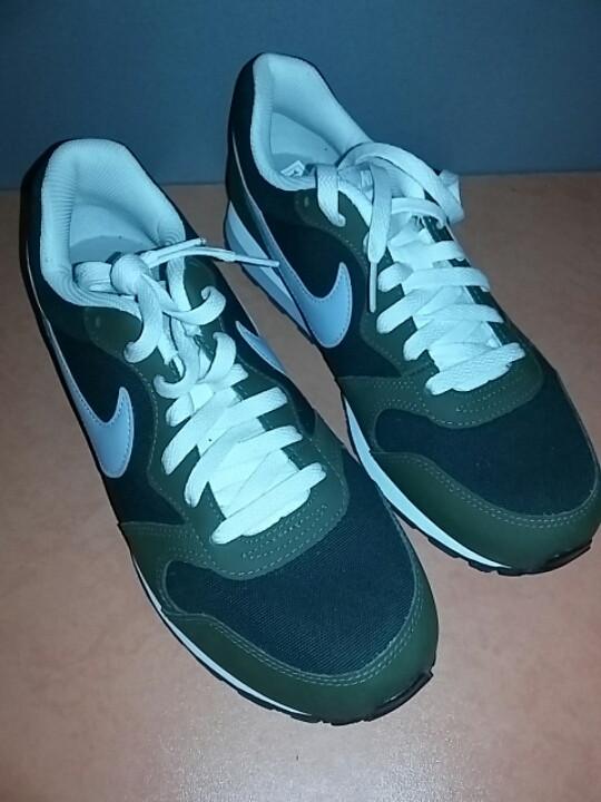 venta al por mayor última colección presentación Кросівки Nike 807316-301, цена 1 350 грн., купить в Львове — Prom.ua  (ID#990084950)