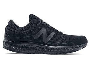 Оригинальные кроссовки (кеды) New Balance 420v3 женские Shoes for Crews L.E. US 11