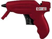 Горячий пистолет для клея Inter-16