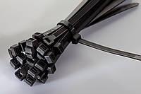 Стяжка кабельная 400*5(100 шт. уп.)