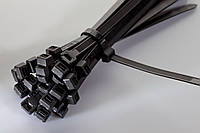 Стяжка кабельная 350*5(100 шт. уп.)