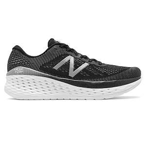 Оригинальные кроссовки (кеды) New Balance Fresh Foam More женские US 6.5
