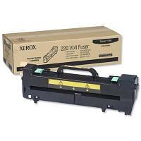 Узел закрепления изображения XEROX PH6600/ WC6605 (220V) (115R00077)