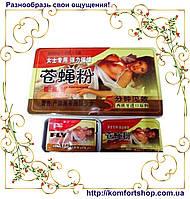 Пробник Канингафен возбудитель для женщин средство в порошке