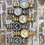 Часы женские наручные Michael Kors(реплика), фото 2
