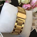 Часы женские наручные Michael Kors(реплика), фото 3
