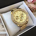 Часы женские наручные Michael Kors(реплика), фото 4